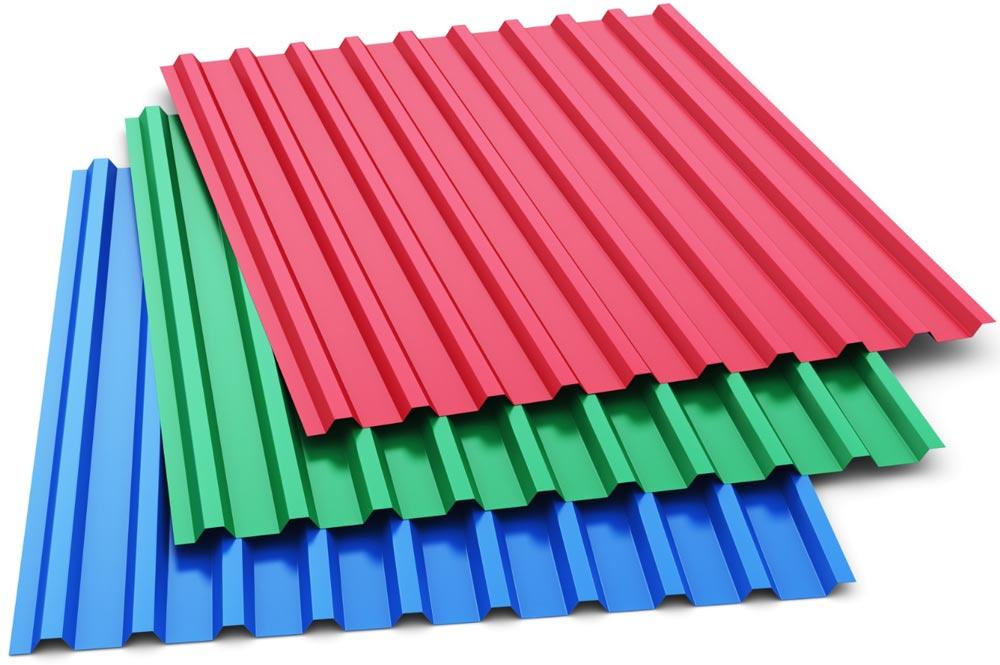Adelaide Roof Restoration Tile Conversion