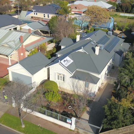 collinswood-reroofing-sa-after-03