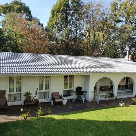 summertown-roofrestoration-sa-after-13