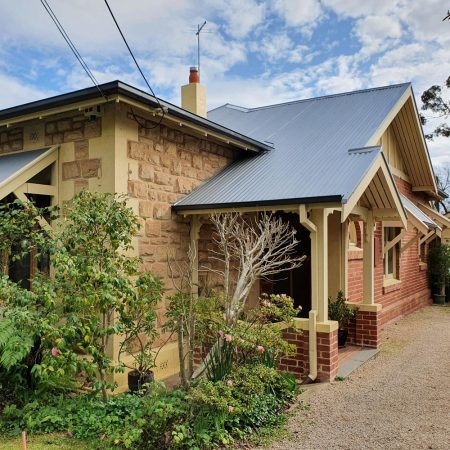 toorak-gardens-driveway-roofrestoration-sa-after